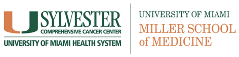 University of Miami Miller School of Medicine Logo