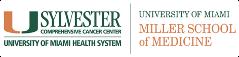 University of Miami Miller School of Medicine Logo